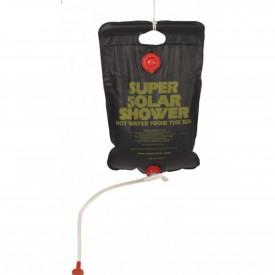 Dus portabil pentru camping 10L MFH - OUTMA.37603