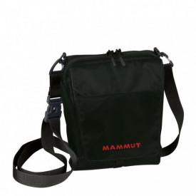 Geanta de umar Mammut Tasch 1L