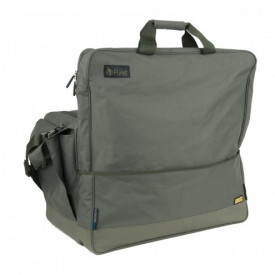 Geanta Shimano Stinkbag Carryall pentru juvelnic 40x38x60cm