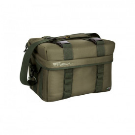 Geanta Shimano Tactical Compact Carryall 42x26x29cm