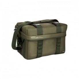 Geanta Shimano Tactical Compact Carryall 42x26x29cm