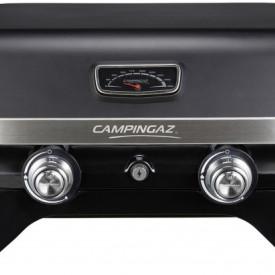 Gratar Campingaz Attitude 2100 LX - 2000035660 frontal