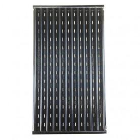 Gratar emiter TRU-Infrared pentru Char-Broil Performance 220, 330, 340, 1 x 38 x 22 cm - 140783