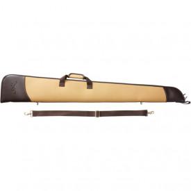 Husa Browning Bej pentru arma lisa 132cm- A8.BO.141101132