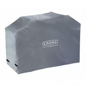 Husa pentru gratar 3 arzatoare 151 x 61 x 110 cm Cadac - 98361