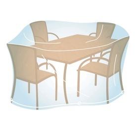 Husa pentru mobilier de gradina Campingaz M