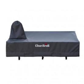 Husa pentru modul bucatarie 52 x 128 x 64 cm Char-Broil Entertainment - 140382