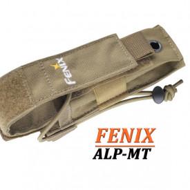 Husa profesionala Fenix ALP-MT