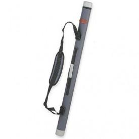 Husa Tub pentru lanseta Lineaeffe Adventure - L=120cm/D=7.5cm - A8.6535012