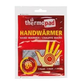 Incalzitoare pentru maini Thermopad - 78010
