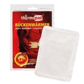 Incalzitor pentru corp Thermopad - 78030