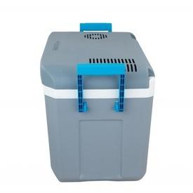 Lada frigorifica electrica 12/230V Campingaz Powerbox Plus 36l - 2000030254 manere