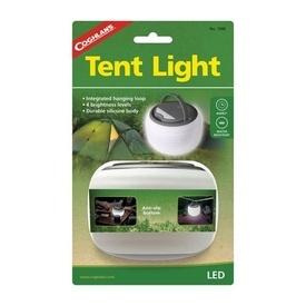 Lampa pentru cort cu LED Coghlans
