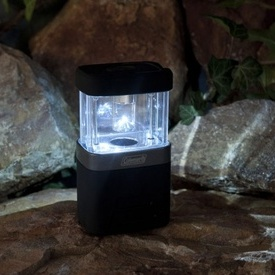 Lanterna Coleman Pack-Away™