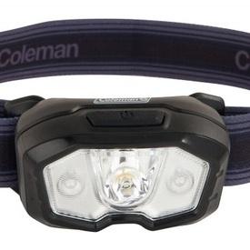 Lanterna frontala Coleman Batterylock CXO +250 led