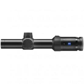 Luneta de arma pentru vanatoare Zeiss Conquest V4 1-4X24/IR60 - VZ.522905.60