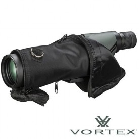 Luneta terestra Vortex Diamondback 20-60x80, unghi drept - DBK-80S1