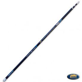 Maner Minciog Lineaeffe Carbon Tele - 3m - A2.6300630