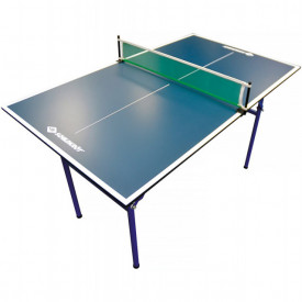 Masa interior tenis de masa Donic-Schildkröt - Mini-table Midi XL - 838579