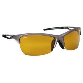 Ochelari de soare polarizati Daiwa amber - D.DPROPSG4