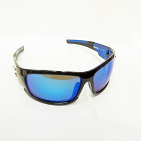 Ochelari de soare polarizati Mustad - A8.MHP101A.01