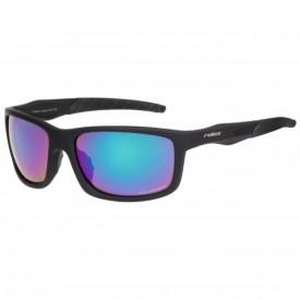 Ochelari de soare polarizati Relax Gaga - OUTMA.R5394i