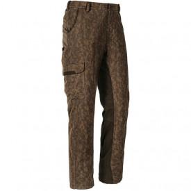 Pantaloni Blaser Argali 3.0 Terra