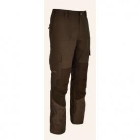 Pantaloni Blaser Mittenwald Pro