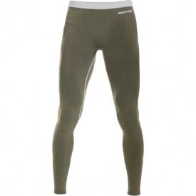 Pantaloni termici Spring Aero 2 Lana Merino