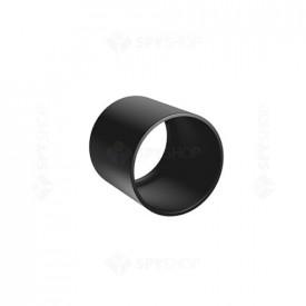 Parasolar pentru luneta de arma K4i - 686-470