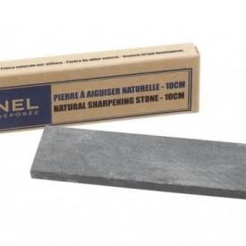 Piatra Opinel pentru ascutit cutite si bricege - 001541
