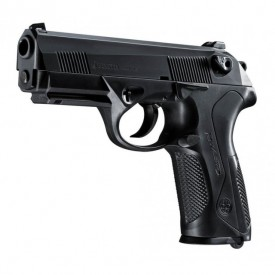 Pistol Airsoft Arc Umarex Beretta PX4 6mm 12BB 0.5J - VU.2.5198