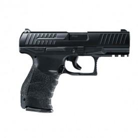 Pistol Airsoft Arc Umarex Walther PPQ 6mm 14BB 0.5J - VU.2.5107