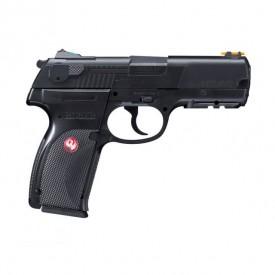 Pistol Airsoft Co2 Umarex Ruger P345 15BB 2J - VU.2.5637 pe lat dreapta