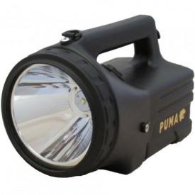 Proiector de mana Nightsearcher Puma XM-L 800LM/800M/100MM