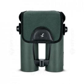 Protectie oculare tip husa pentru binoclu Swarovski BGP - DF-Z678-1900CD