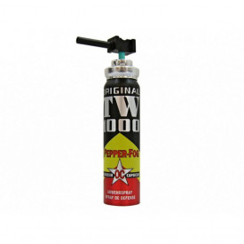 Rezerva Spray Autoaparare TW1000 Piper Jet 20ml