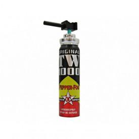 Rezerva Spray Autoaparare TW1000 Piper Jet 20ml