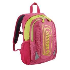 Rucsac copii Coleman Bloom roz 8 Litri - 2000024076