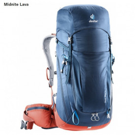 Rucsac Deuter Trail Pro 36 Woman