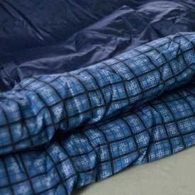 Sac de dormit Coleman Pacific 205