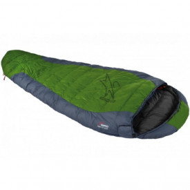 Sac de dormit cu puf Warmpeace Viking 600 2