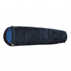 Sac de dormit Easy Camp Cosmos Jr - Albastru