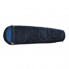 Sac de dormit Easy Camp Cosmos Jr - Albastru