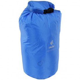Sac impermeabil Deuter Light Drypack 15L