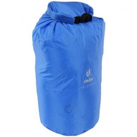 Sac impermeabil Deuter Light Drypack 15L