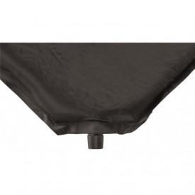 Saltea autogonflabila Easy Camp Siesta Mat Single 5cm  2
