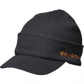 Sapca&Fes Savage Gear One Size Rocky Grey - A8.SG.73743