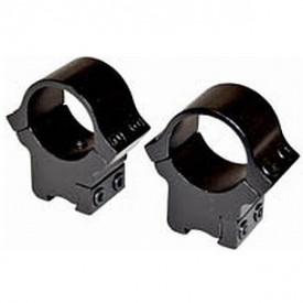 Set inele Gamo 26mm fara vizare - medie - TS250
