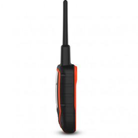 Sistem GPS monitorizare caini Garmin Atemos 100+K5 - HG.010.01867.01 4